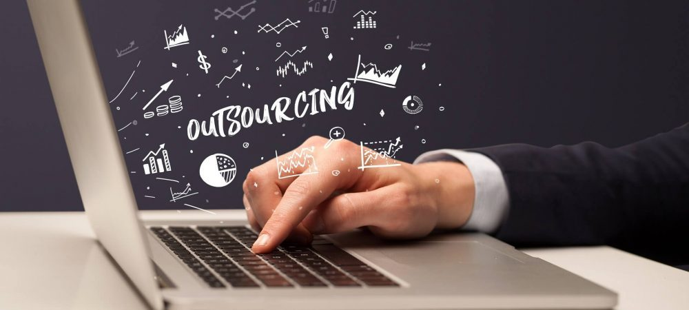outsourcing-uslug-marketingowych